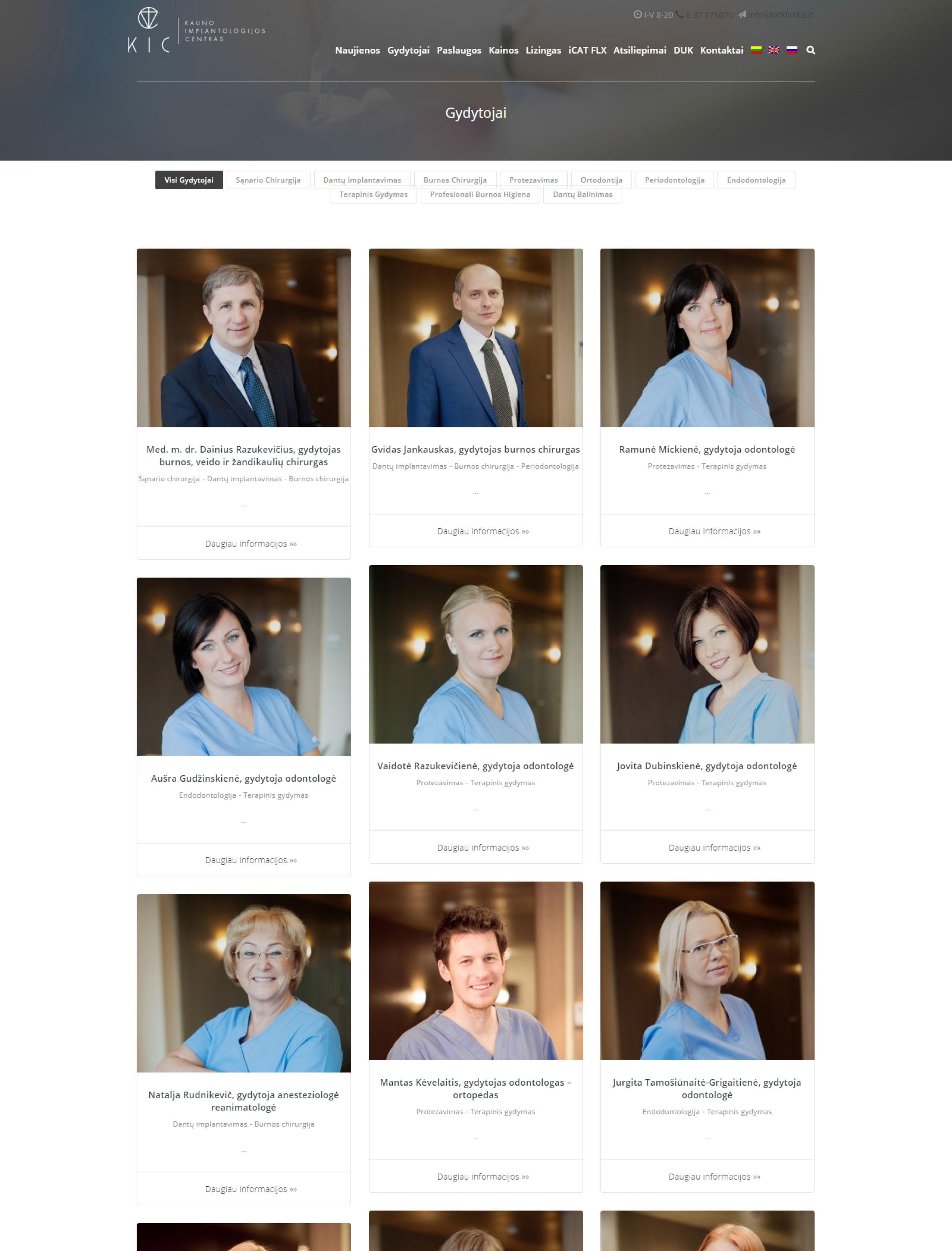 screencapture-kicklinika-lt-gydytojai-2019-03-31-13_11_50-1