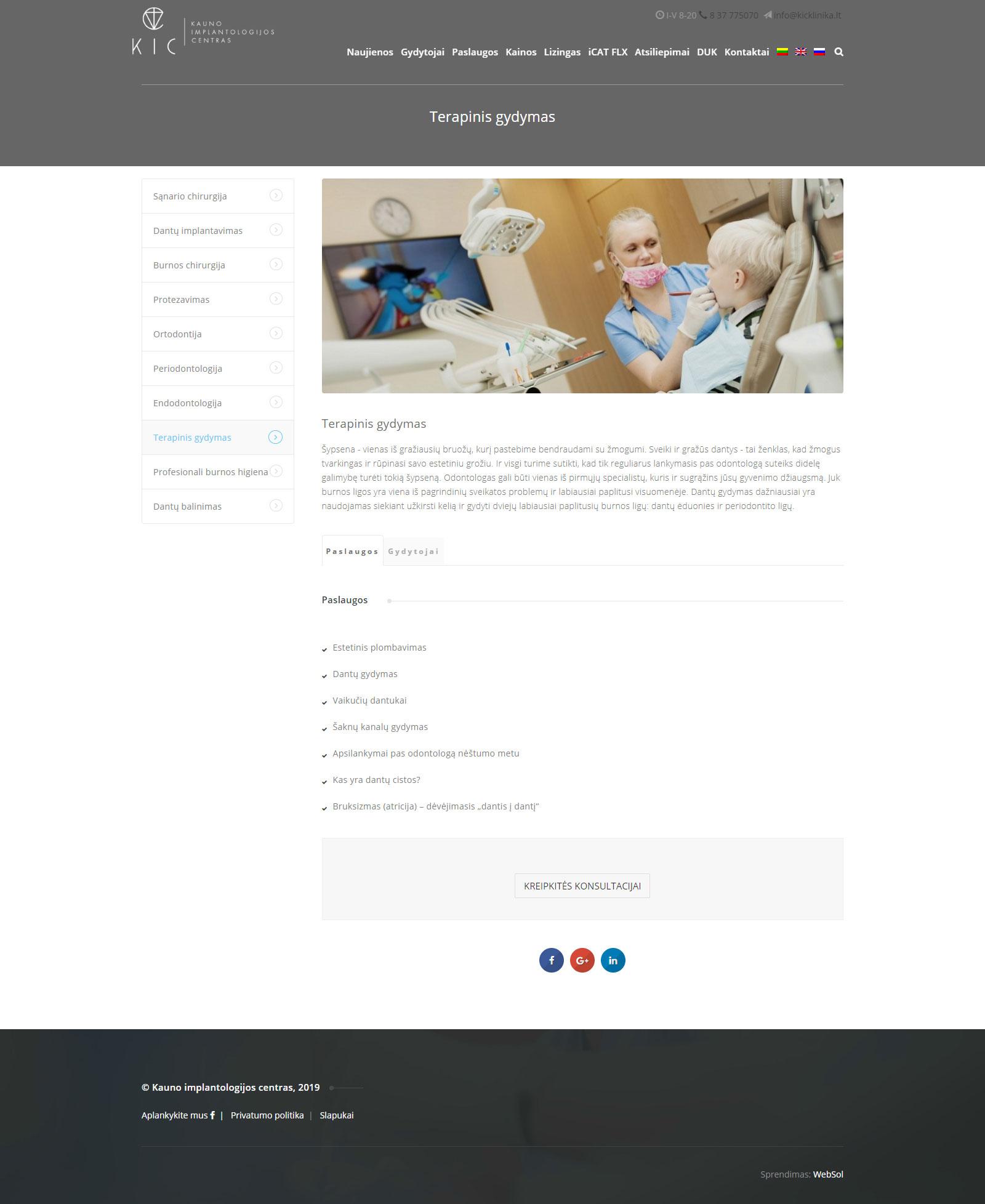 screencapture-kicklinika-lt-mdepartment-terapinis-gydymas-dantu-implantai-protezavimas-2019-03-31-13_14_27-(1)