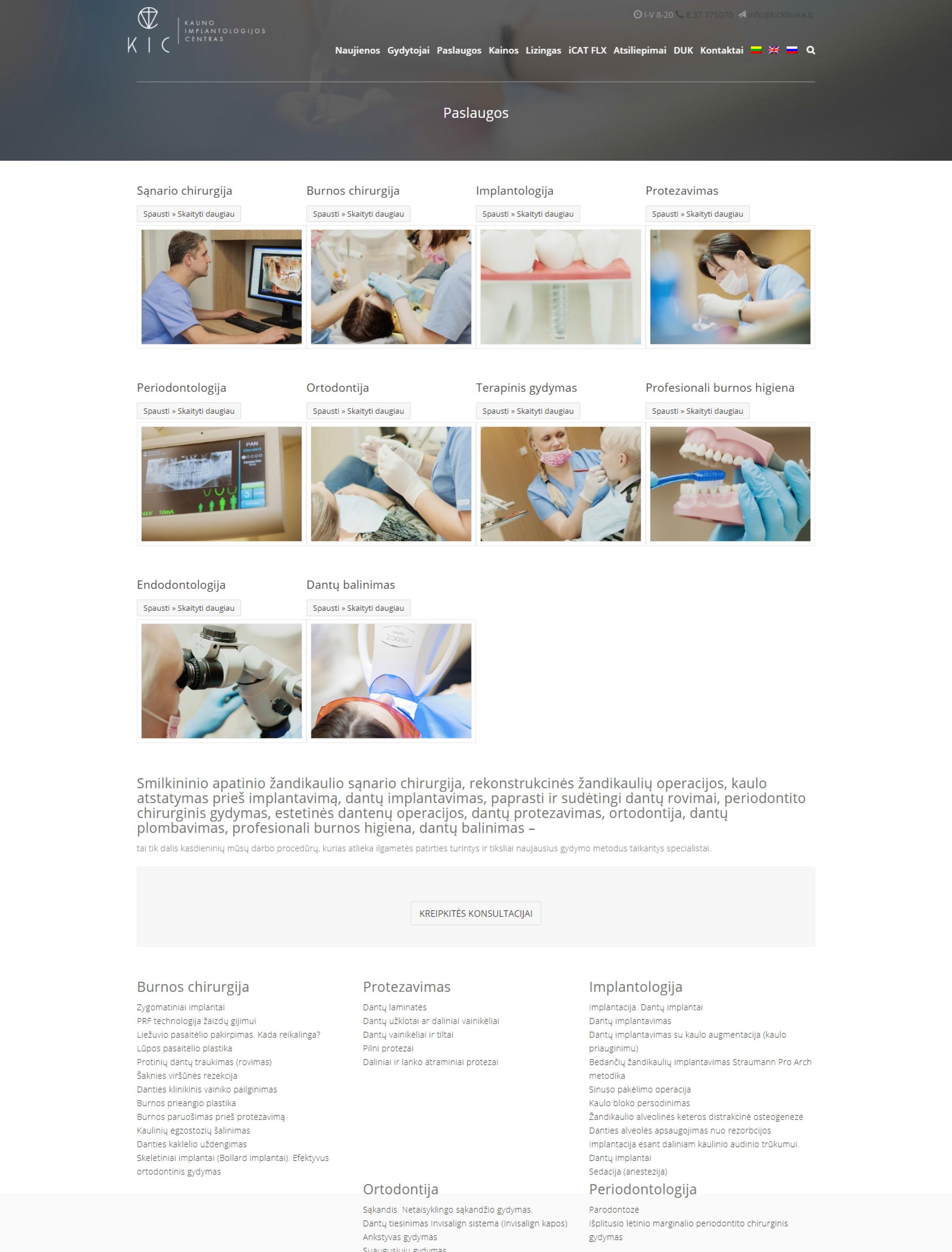 screencapture-kicklinika-lt-paslaugos-dantu-implantai-protezavimas-2019-03-31-13_12_38-1