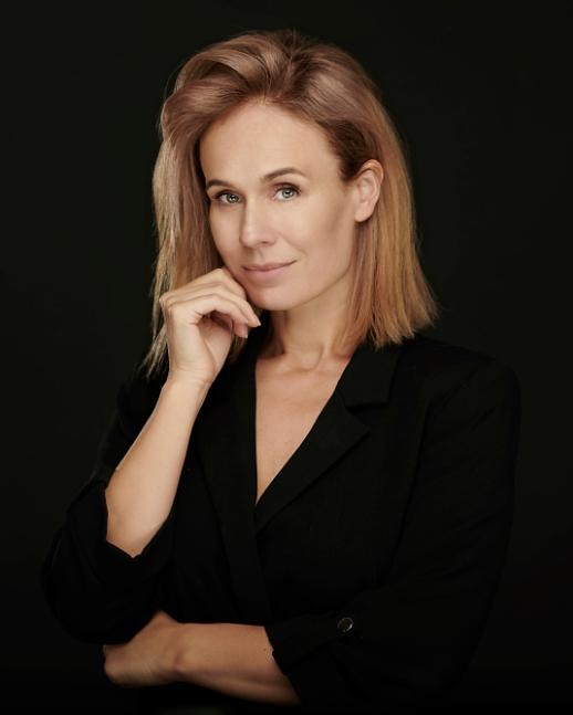 Fotografe Kristina Sabaliauskaite